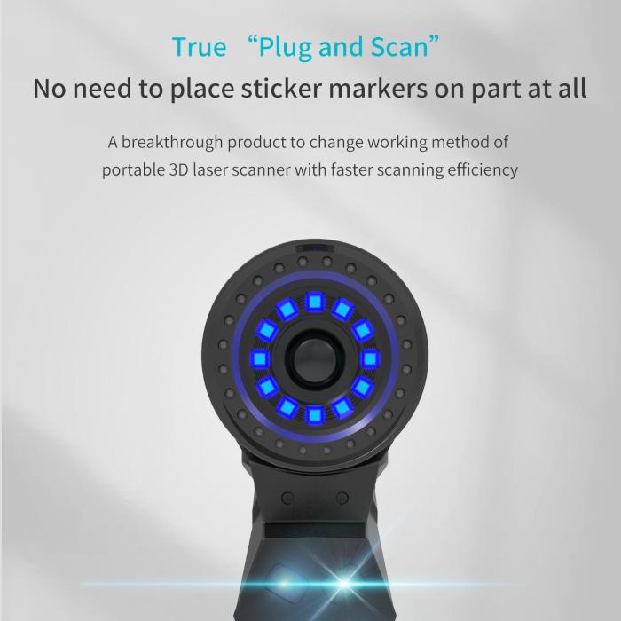 MarvelScan-2.png